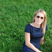 Установка фильтра Аквафор, Наталья, 36 лет