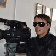 Образование и репетиторы в Тюмени, Денис, 32 года