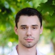Сборка компьютера на заказ в Волгограде, Дмитрий, 23 года