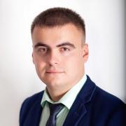 Костюмы в аренду в Хабаровске, Павел, 28 лет