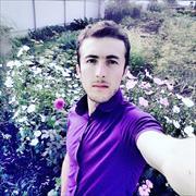 Ремонт сушильного шкафа в Тюмени, Хусниддин, 26 лет