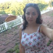 Няни для грудничка, Влада, 26 лет