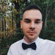 Услуга установки программ в Ижевске, Дмитрий, 29 лет