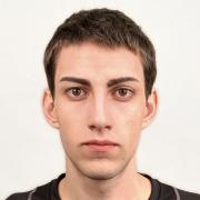 Ремонт компьютеров в Новосибирске, Дмитрий, 23 года