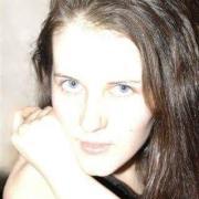 Косметологи в Челябинске, Ксения, 38 лет