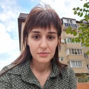 Услуги стирки в Краснодаре, Светлана, 29 лет