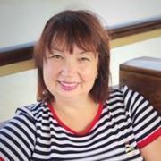 Эпиляция тела в Астрахани, Эльвира, 51 год