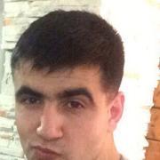 Удаление запаха в Саратове, Акоп, 27 лет