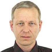 Установка иммобилайзера в Новокузнецке, Сергей, 50 лет