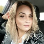 Эпиляция в Самаре, Елена, 27 лет