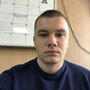 Сопровождение сделок в Краснодаре, Алексей, 24 года