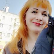 Проведение корпоративов в Барнауле, Александра, 42 года