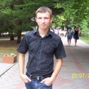 Ремонт кухонной техники в Краснодаре, Глеб, 22 года