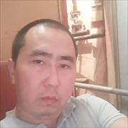Теплоизоляция скатной кровли, Айбек, 32 года