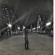 Костюмы в аренду в Красноярске, Алина, 22 года