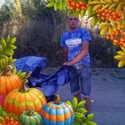 Цена отделки дома блок хаусом в Челябинске, Евгений, 32 года