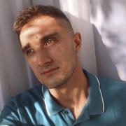 Организация мероприятий в Перми, Василий, 24 года