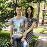 Ремонт мелкой бытовой техники в Волгограде, Дмитрий, 23 года