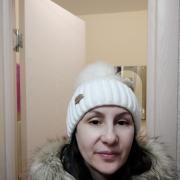 Сиделки в Ижевске, Наталья, 46 лет