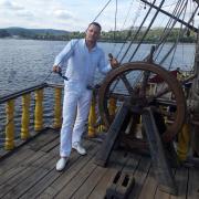 Недорогой ремонт квартир в Екатеринбурге , Евгений, 38 лет