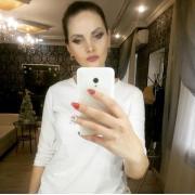 Адвокаты по коррупционным делам в Краснодаре, Ольга, 36 лет