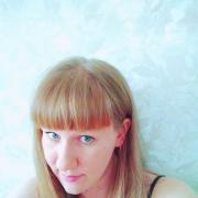 Услуги плиточника в Волгограде, Диана, 29 лет