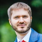 Услуги по ремонту электроники в Владивостоке, Евгений, 40 лет