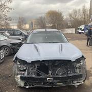 Ремонт КПП Fiat , Виктор, 30 лет