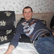 Стоимость ремонта коттеджа в Волгограде, Борис, 37 лет
