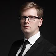 Адвокаты по защите прав потребителей, Антон, 31 год