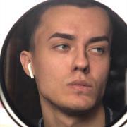 Эпиляция в Нижнем Новгороде, Алексей, 25 лет