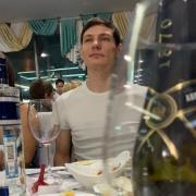 Фотографы в Омске, Георгий, 32 года