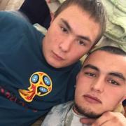 Ремонт радар-детектора в Барнауле, Максим, 20 лет