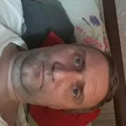 Уборка в Омске, Валерий, 39 лет