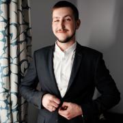 Ремонт комнаты под ключ, Дмитрий, 29 лет