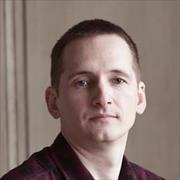 Администрирование сайта, Александр, 40 лет