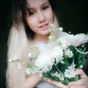 Аренда звукового оборудования в Ярославле, Глория, 20 лет