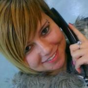 Доставка поминальных обедов (поминок) на дом - Новослободская, Дарья, 30 лет
