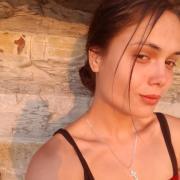 Удаление запаха в Краснодаре, Рябцева, 23 года