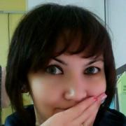Экспертиза документов в Уфе, Лилия, 35 лет