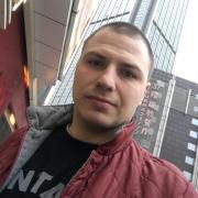 Установка духового шкафа в Владивостоке, Анатолий, 30 лет