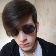 Установка столешницы в Воронеже, Сергей, 20 лет