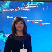 Обучение фотосъёмке в Владивостоке, Ирина, 57 лет