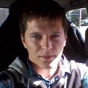 Ремонт видеорегистраторов в Воронеже, Роман, 30 лет