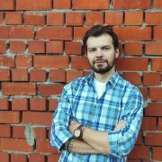 Внесение изменений в учредительные документы, Владислав, 32 года