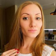Помощь студентам в Саратове, Ольга, 32 года