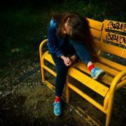 Обучение фотосъёмке в Набережных Челнах, Карина, 19 лет