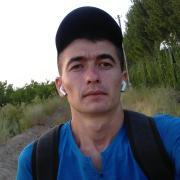 Недорогая укладка тротуарной плитки в Челябинске, Мехрон, 24 года