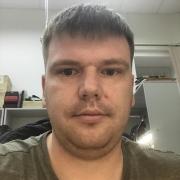 Ремонт телевизоров в Хабаровске, Евгений, 33 года