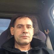 Ремонт авто в Волгограде, Олег, 49 лет